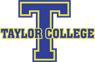 Taylor College Logo