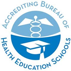 Accrediting Bureau of Health Education Schools | ABHES